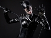 120512-batmancatwoman-066fb