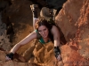 030912-laracroft-076afb