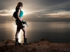030912-laracroft-099fb