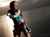 030912-laracroft-112fb