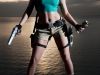 030912-laracroft-114fb