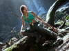 090912-laracroft-076fb