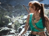 090912-laracroft-080fb