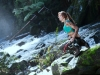 090912-laracroft-084fb