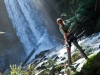 090912-laracroft-094fb