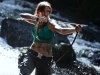090912-laracroft-122fb