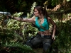 090912-laracroft-177fb